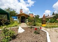 Частные музеи Одоева: «Медовое подворье» и музей деревенского быта, Фото: 48