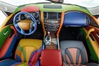 Самый крутой автомобиль, Фото: 4