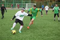 Полным ходом идет розыгрыш кубка «Слободы» по мини-футболу, Фото: 62