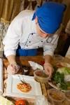 В Туле выбрали трёх лучших кулинаров, Фото: 29