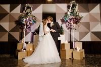 Яркая свадьба в Туле: выбираем ресторан, Фото: 5