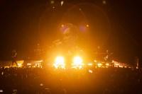 Тула открыла гастрольный тур «Би-2» с новой программой «NewBest», Фото: 76