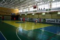 Чемпионата Тулы по мини-футболу среди любительских команд. 14-15 декабря, Фото: 1