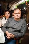 «Зона доступа» в ресторане «Респект», Фото: 44
