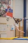 Первенство ЦФО по спортивной гимнастике, Фото: 199