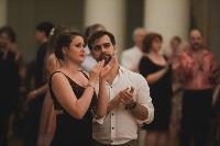 Как в Туле прошел уникальный оркестровый фестиваль аргентинского танго Mucho más, Фото: 58