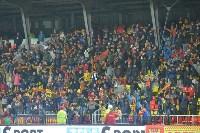 «Арсенал» Тула - «Спартак-2» Москва - 4:1, Фото: 131