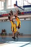 Баскетбол, 12-13 октября 2013, Фото: 38