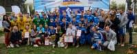 Туляки выиграли Кубок России по пляжному футболу среди любителей, Фото: 13