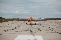 Чемпионат мира по самолетному спорту на Як-52, Фото: 30