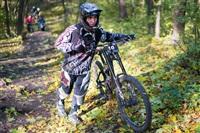 Кубок Тулы по велоспорту в дисциплине мини-даунхилл., Фото: 7