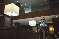 Яркая свадьба в Туле: выбираем ресторан, Фото: 7