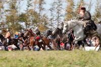 637-я годовщина Куликовской битвы, Фото: 92