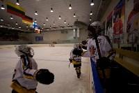 Хоккейный турнир EuroChemCup, Фото: 129