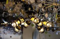 Магазин «Добрый свет»: Купи три люстры по цене двух!, Фото: 10