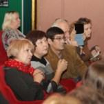 В Тульском театре драмы представили нового худрука, Фото: 4