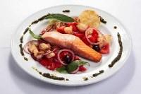 Где в Туле отведать сочные мясные блюда: места и рецепты, Фото: 21