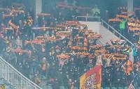 Арсенал-Локомотив 6.10.19, Фото: 87
