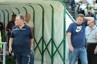 ЦСКА - Арсенал Тула - 3:1. Товарищеская игра., Фото: 20