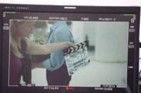 Съемки фильма «Временно недоступен», Фото: 47