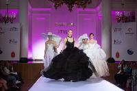 Восьмой фестиваль Fashion Style в Туле, Фото: 315