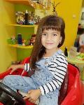 Мальчики и девочки: От надежных колясок до крутой школьной формы и стильных причесок, Фото: 25