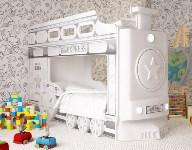 Выбираем мебель для ребенка, Фото: 9