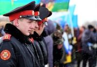 Оружейная Россия, 08.10.2015, Фото: 90