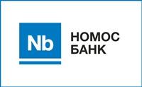 НОМОС-Банк, ОАО, Тульский филиал, Фото: 1