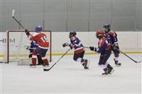 Международный детский хоккейный турнир. 15 мая 2014, Фото: 44