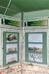 Закладка капсулы в фундамен нового Областного суда, Фото: 1
