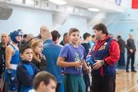 Финальные бои турнир имени Жабарова, Фото: 67