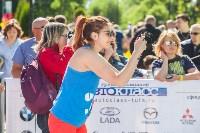 Essity Тульский полумарафон собрал 850 спортсменов со всей России, Фото: 148