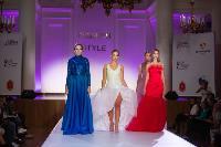 Восьмой фестиваль Fashion Style в Туле, Фото: 156