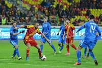 «Арсенал» Тула - «Балтика» Калининград - 1:0, Фото: 40