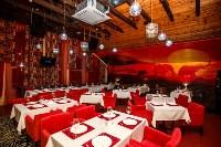 Выбираем уютное кафе или ресторан для свадьбы, Фото: 6