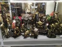 АРТХОЛЛ, салон подарков и предметов интерьера, Фото: 12