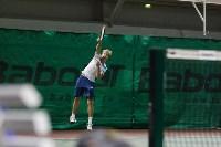 Новогоднее первенство Тульской области по теннису. День четвёртый., Фото: 15