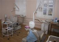 Vita-dent, стоматологическая клиника, Фото: 8