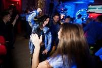 DJ Mayson party, Фото: 58