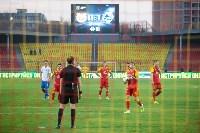 Матч Арсенал - Сочи, Фото: 102