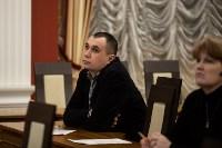 Тульская область потратила 8,5 млн рублей на финансирование научных проектов, Фото: 11