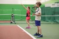 Академия тенниса Александра Островского, Фото: 34