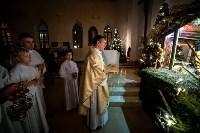 Католическое Рождество в Туле, Фото: 15