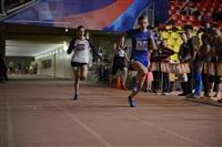 День спринта, 16 апреля, Фото: 24