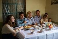Семья Переломовых, Фото: 11
