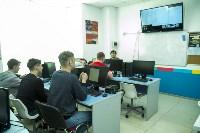 Компьютерная Академия РУБИКОН приглашает детей в летний компьютерный лагерь, Фото: 5