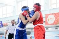 Первенство Тульской области по боксу., Фото: 18