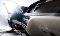 В Туле представили новый Hyundai Genesis, Фото: 17
