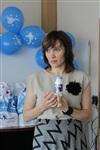 «Тульский молочный комбинат» наградил любителей йогурта ценными призами, Фото: 7